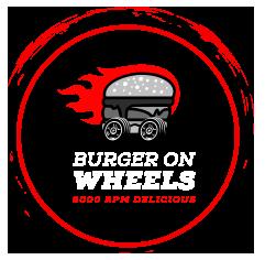 Burger On Wheels